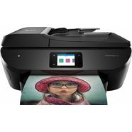 hp envy photo 7830 all-in-oneprinter zwart