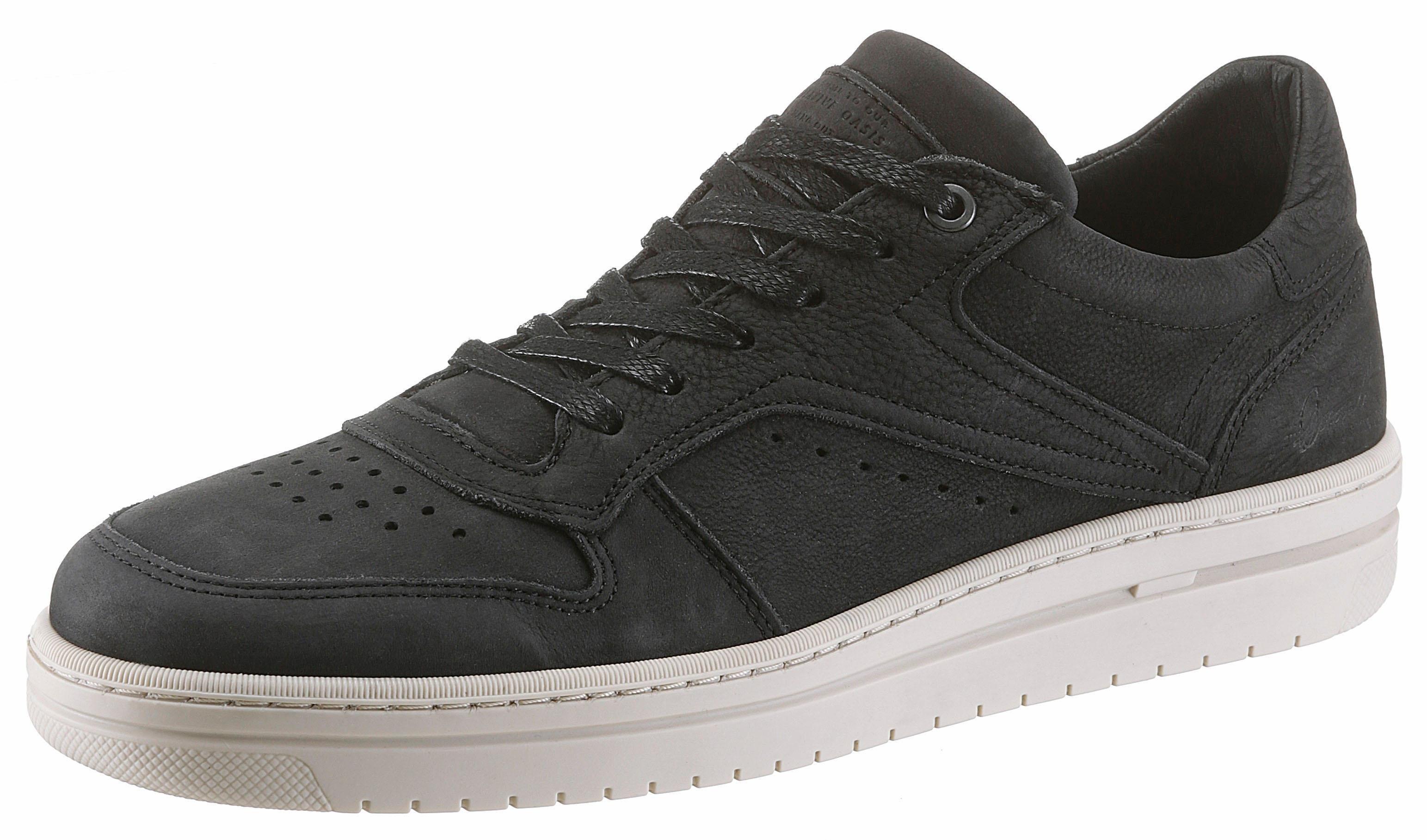 9b1e5d12fd5 Bullboxer sneakers online verkrijgbaar | OTTO