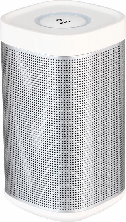 Ready2music Tower bluetooth-luidspreker goedkoop op otto.nl kopen