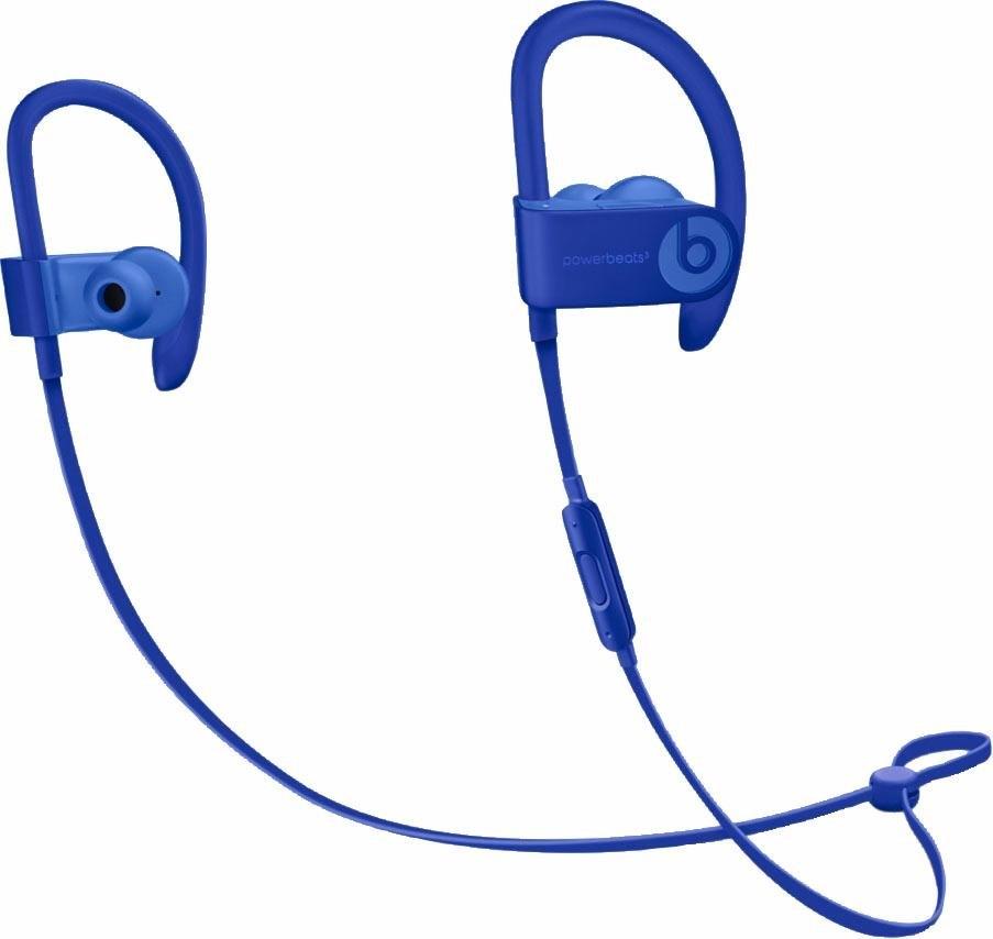 beats by Dr. Dre Powerbeats3 - Neighborhood Collection in-ear-hoofdtelefoon bij OTTO online kopen