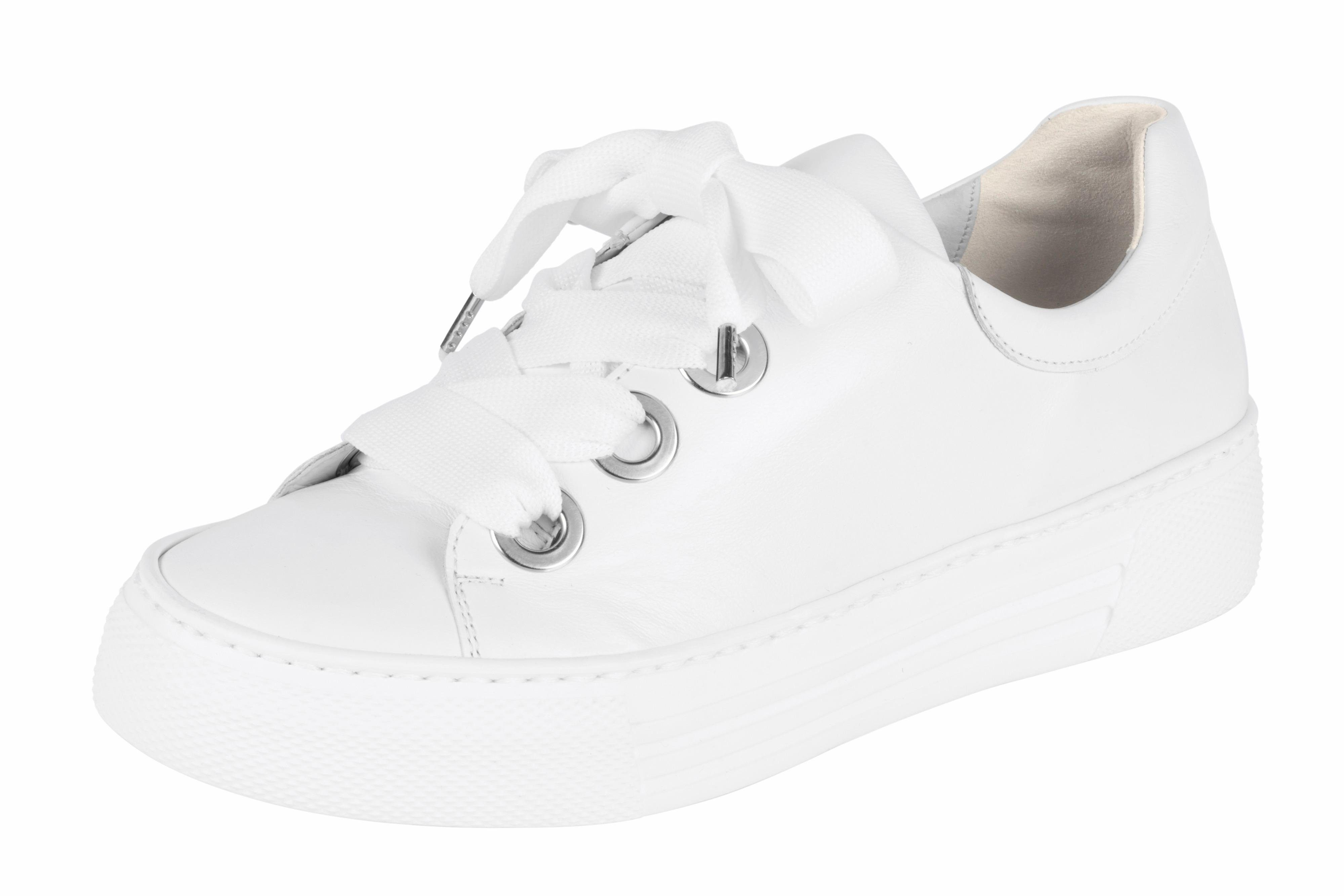 Sneakers Nu Online Bestellen - Geweldige Prijs