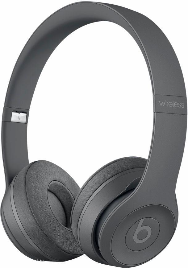 beats by Dr. Dre Solo3 Neighbourhood Collection on-ear-hoofdtelefoon online kopen op otto.nl