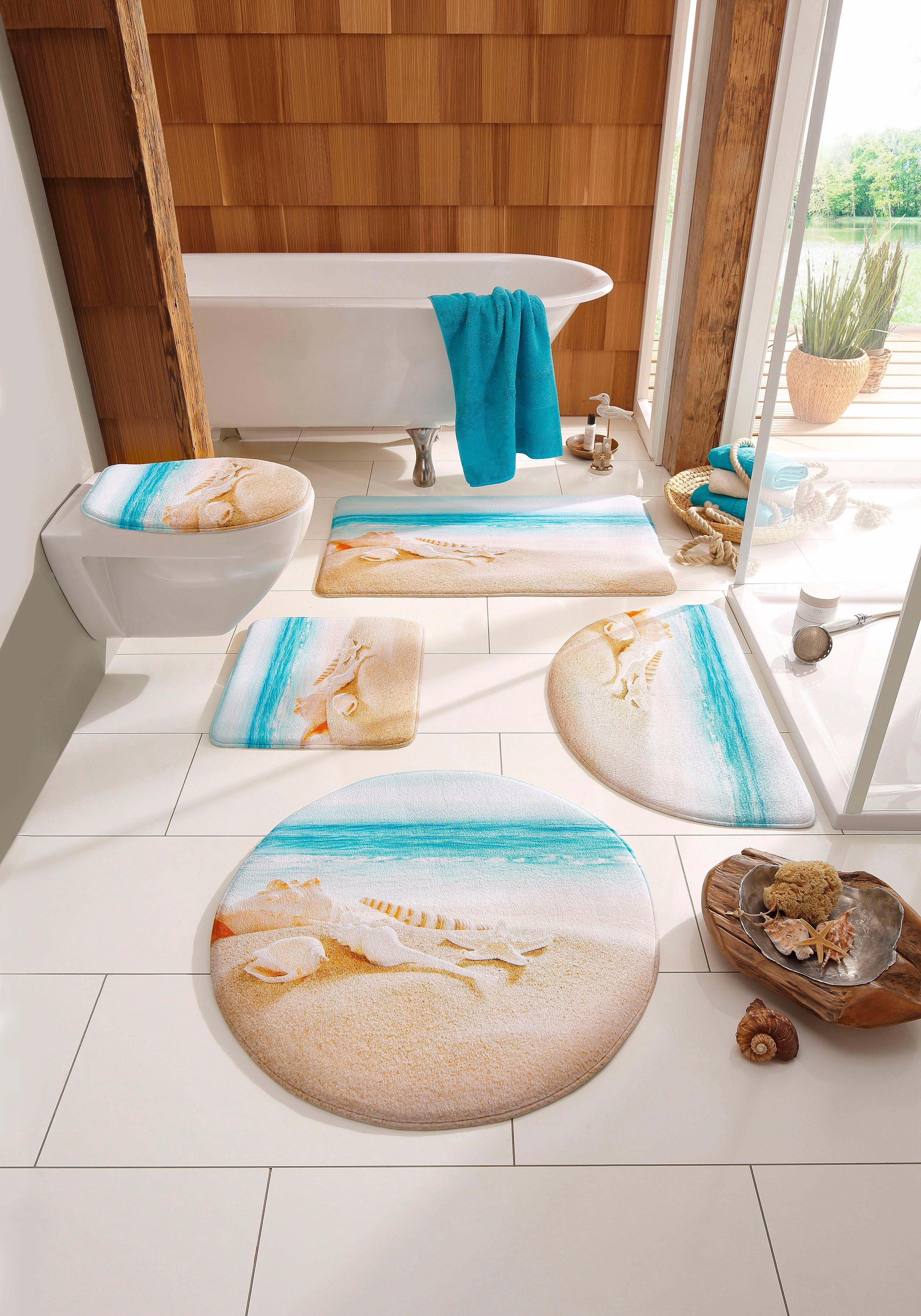 my home badmat Strand online kopen op otto.nl