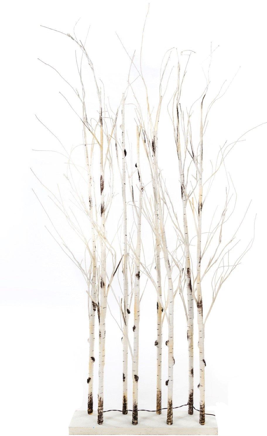 led-boom Divid Roomdivider met talrijke warmwitte leds goedkoop op otto.nl kopen