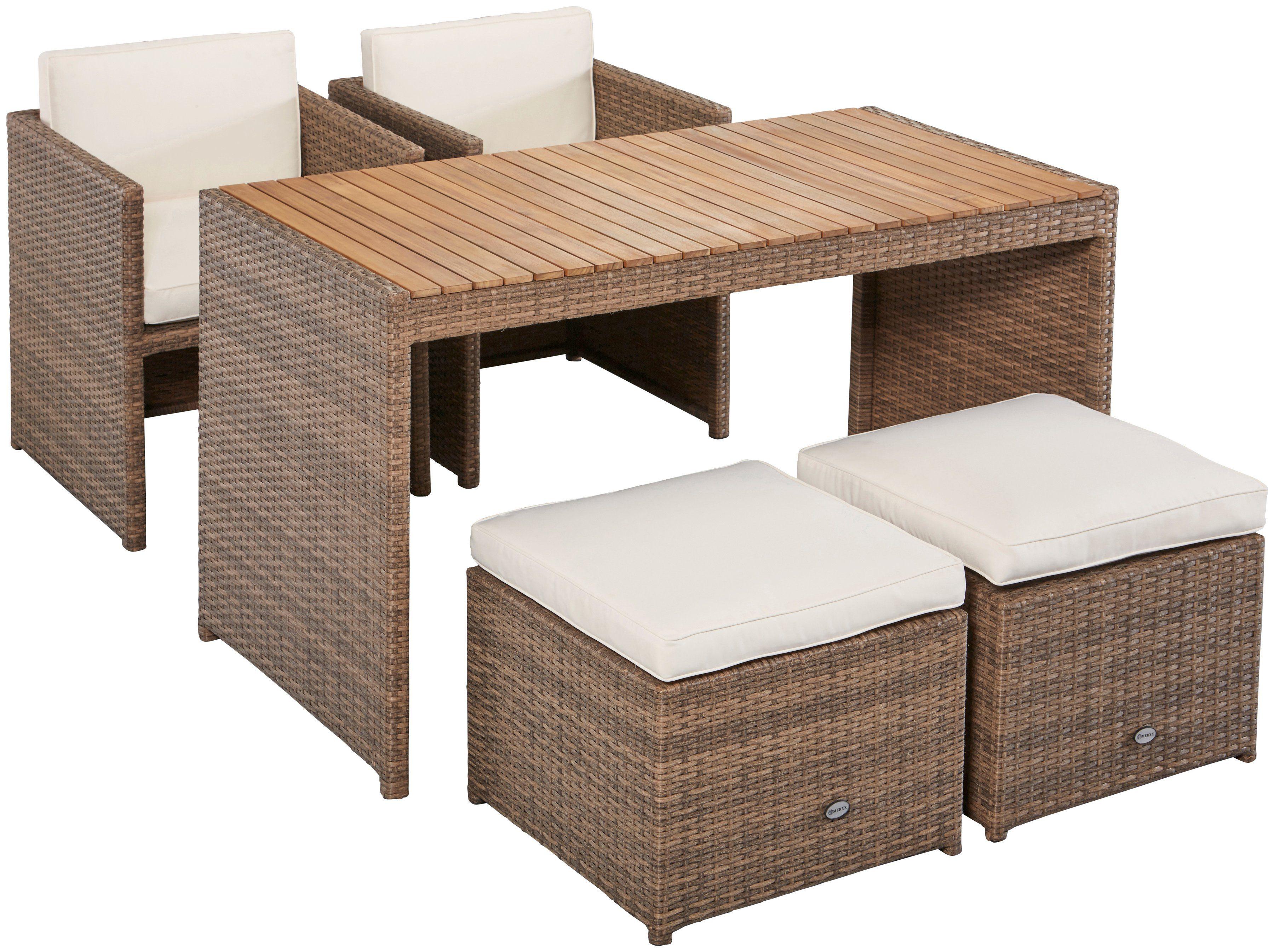 Balkon hangtafel blokker fabulous balkon hangtafel blokker with