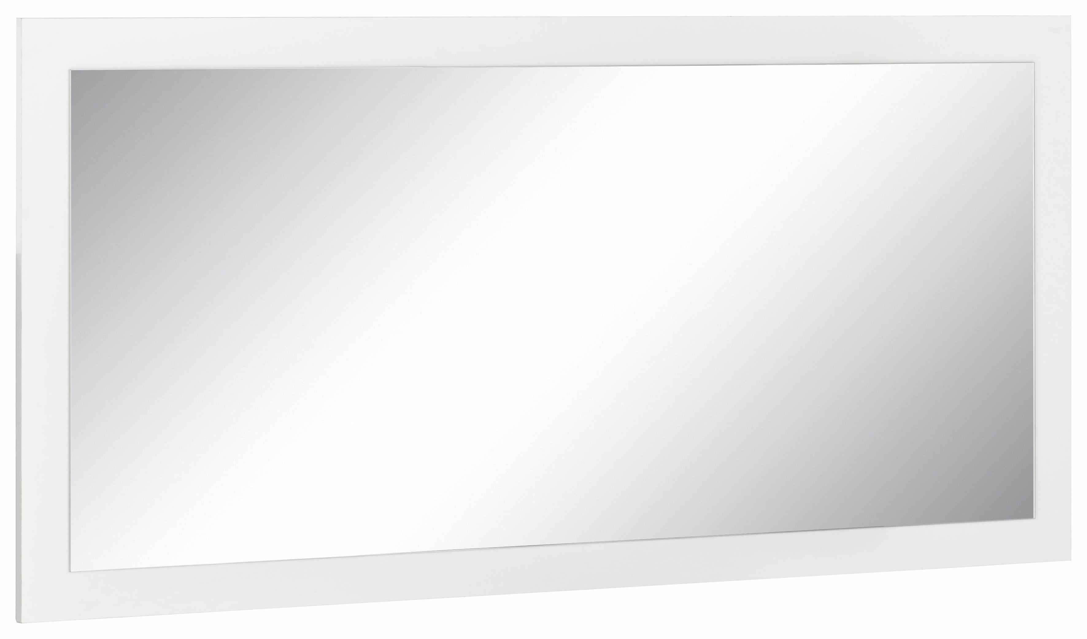 borchardt Möbel spiegel »Panama« veilig op otto.nl kopen