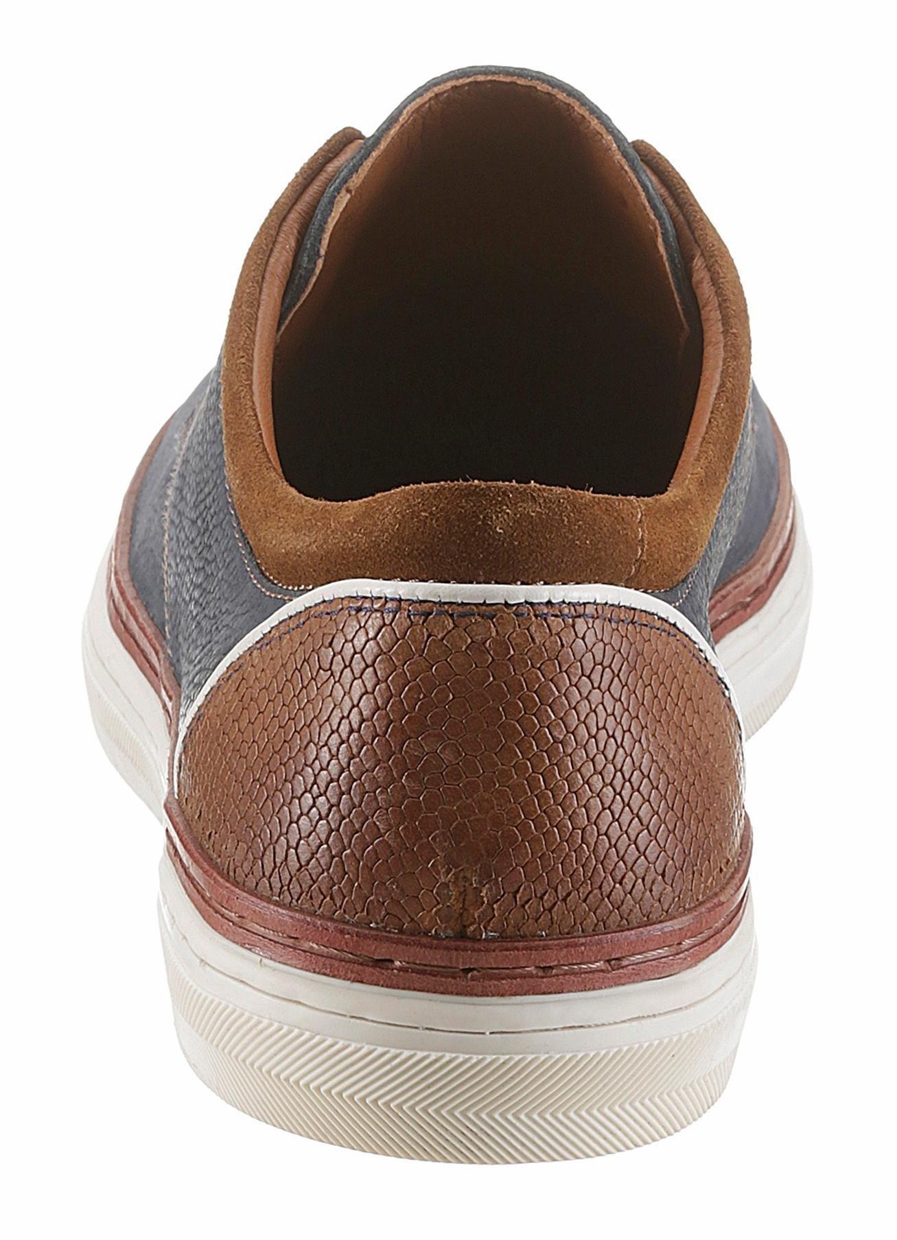 Australian Sneakerstigana Australian Sneakerstigana Kopen Australian Online Kopen Kopen Australian Sneakerstigana Online Online Ib76mfyvYg