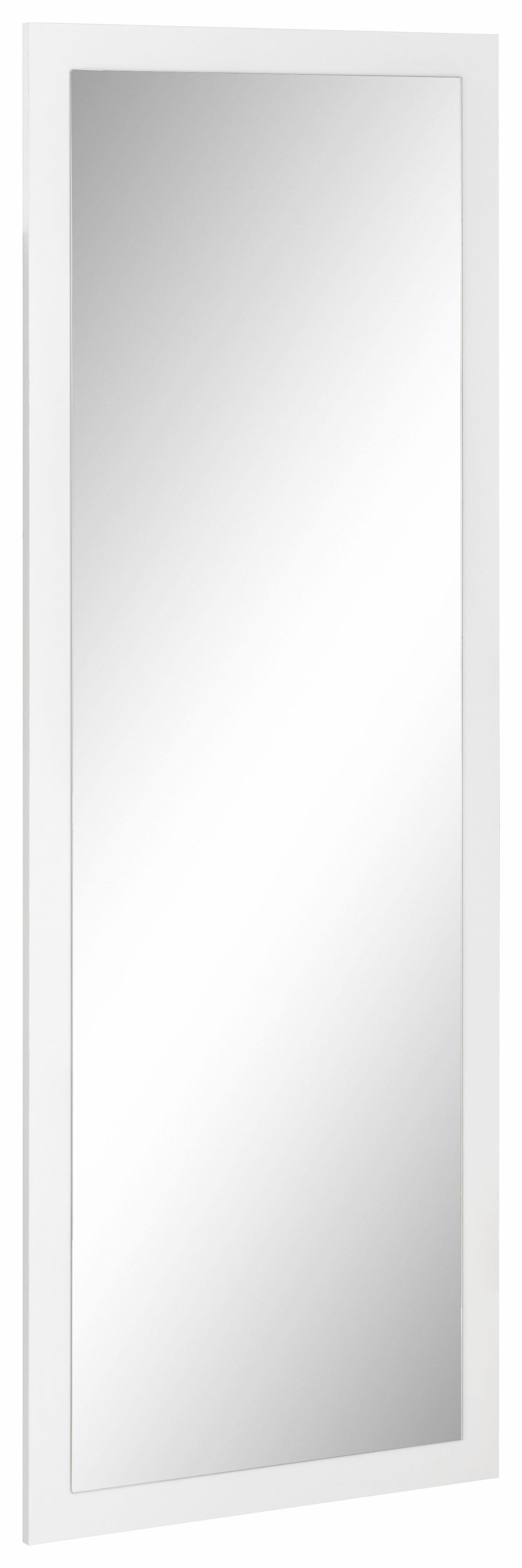 Op zoek naar een Borchardt Möbel spiegel »Panama«? Koop online bij OTTO