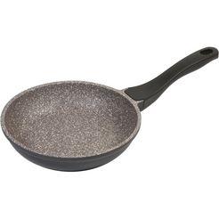 carl schmidt sohn »k2« (1-delig) grijs