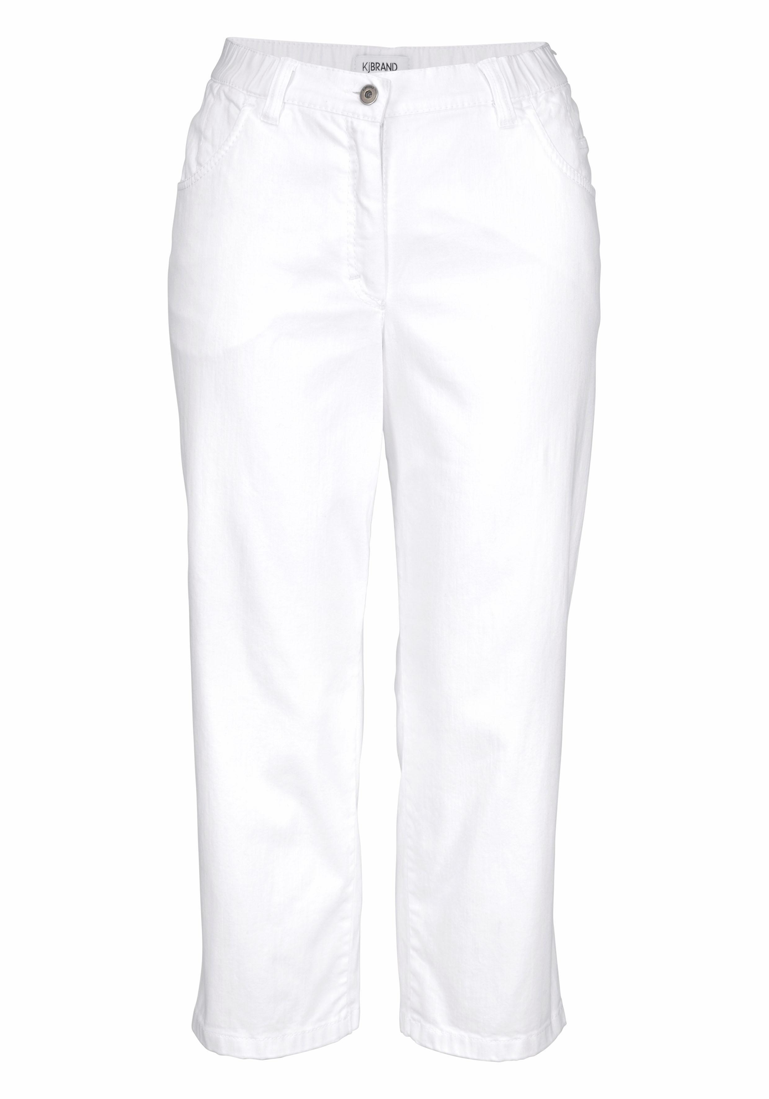 8 Kjbrand 7 Bestellen jeansbabsie Nu 8 7 Online oerCxdWB