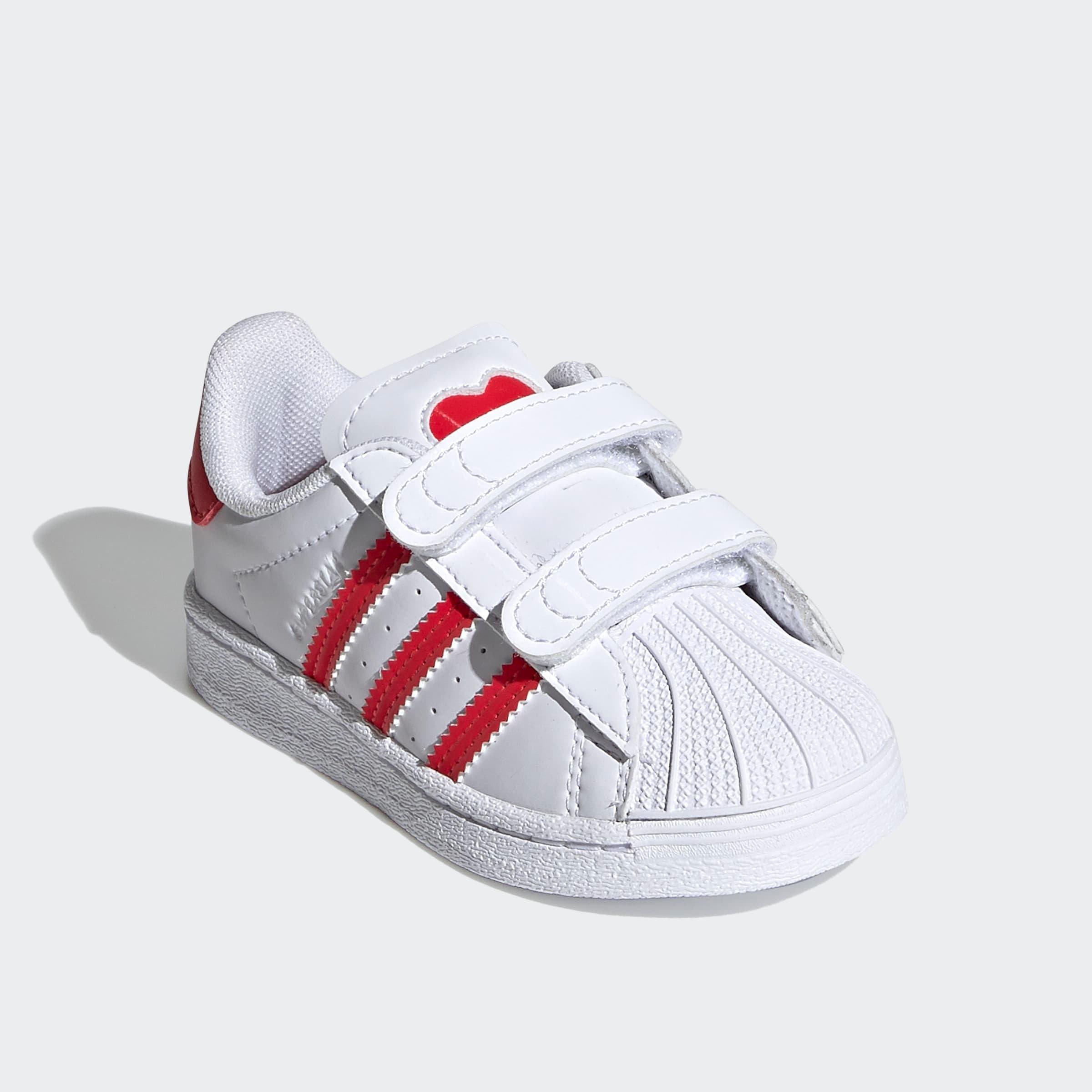adidas Originals sneakers »SUPERSTAR« bij OTTO online kopen