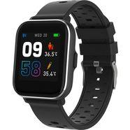 denver smartwatch sw-164