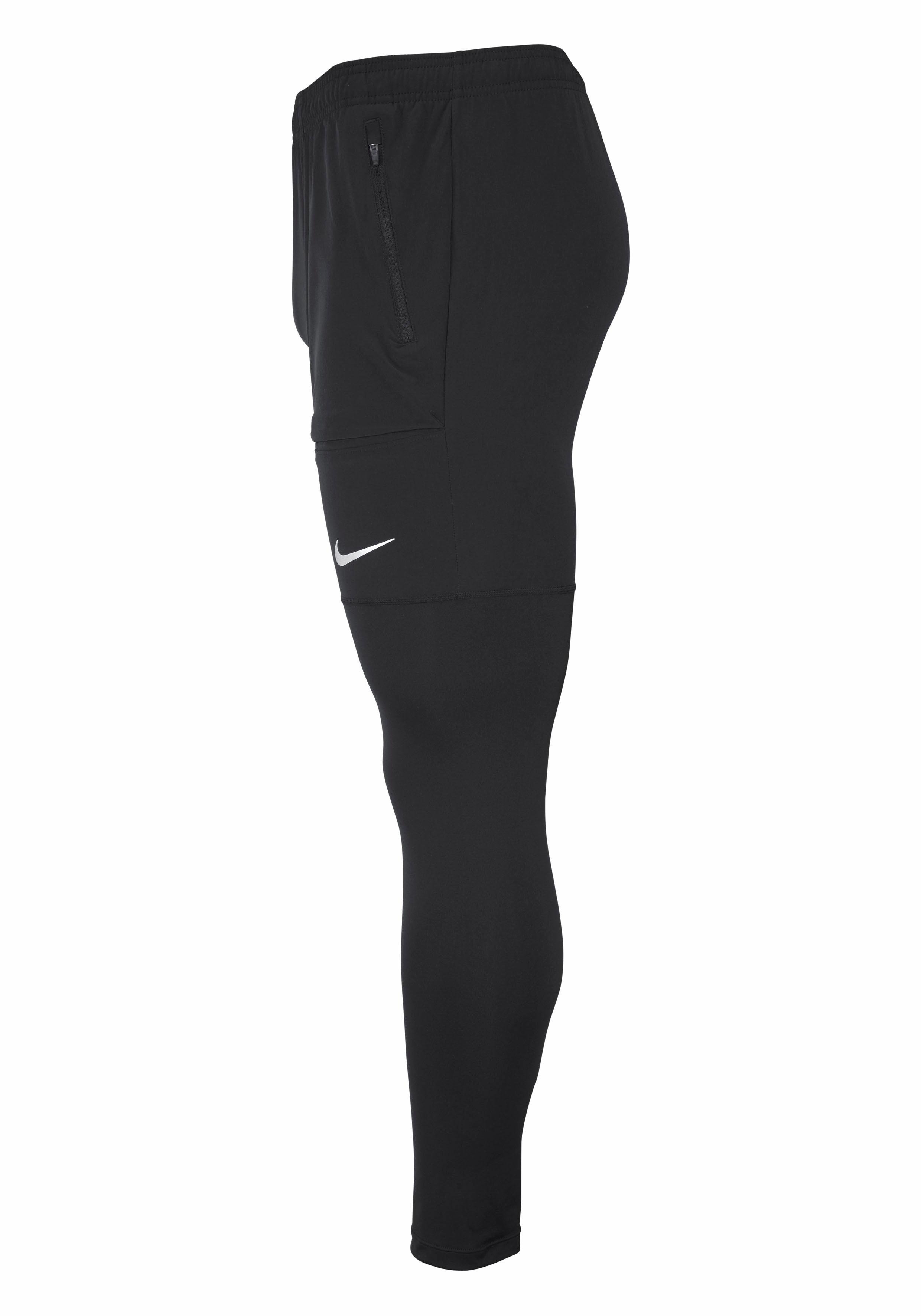 Hybrid Pant Online Runningbroekessentials Nike Bestellen SzVpqMGU