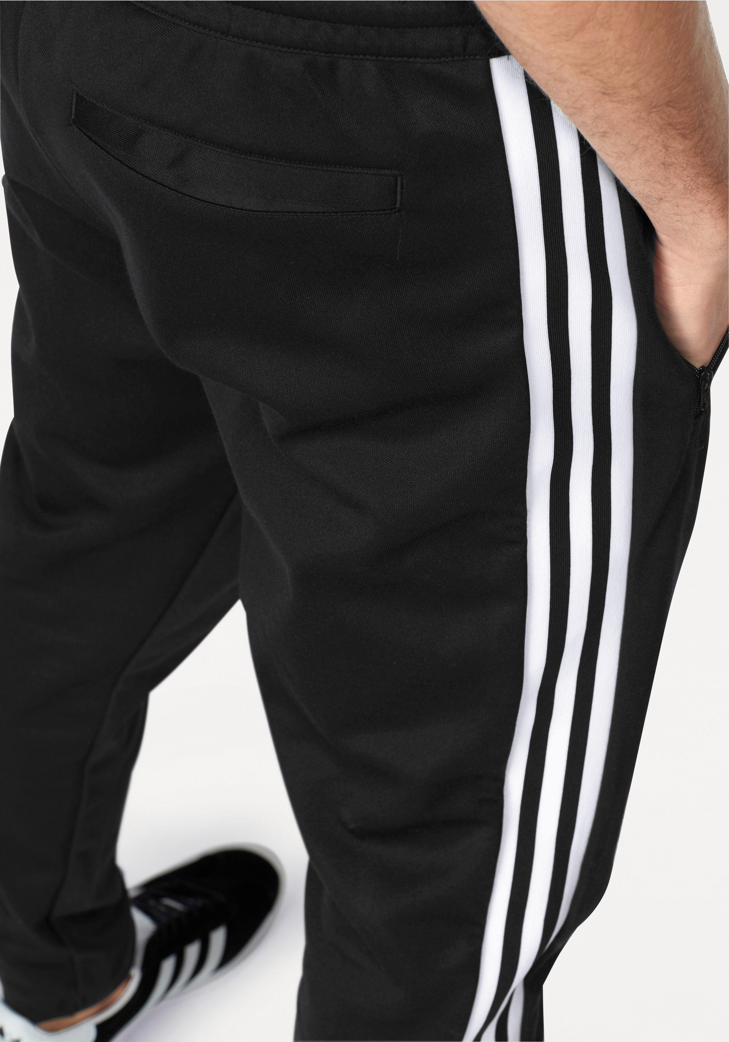 adidas Originals trainingsbroek »FRANZ BECKENBAUER TRACKPANTS«