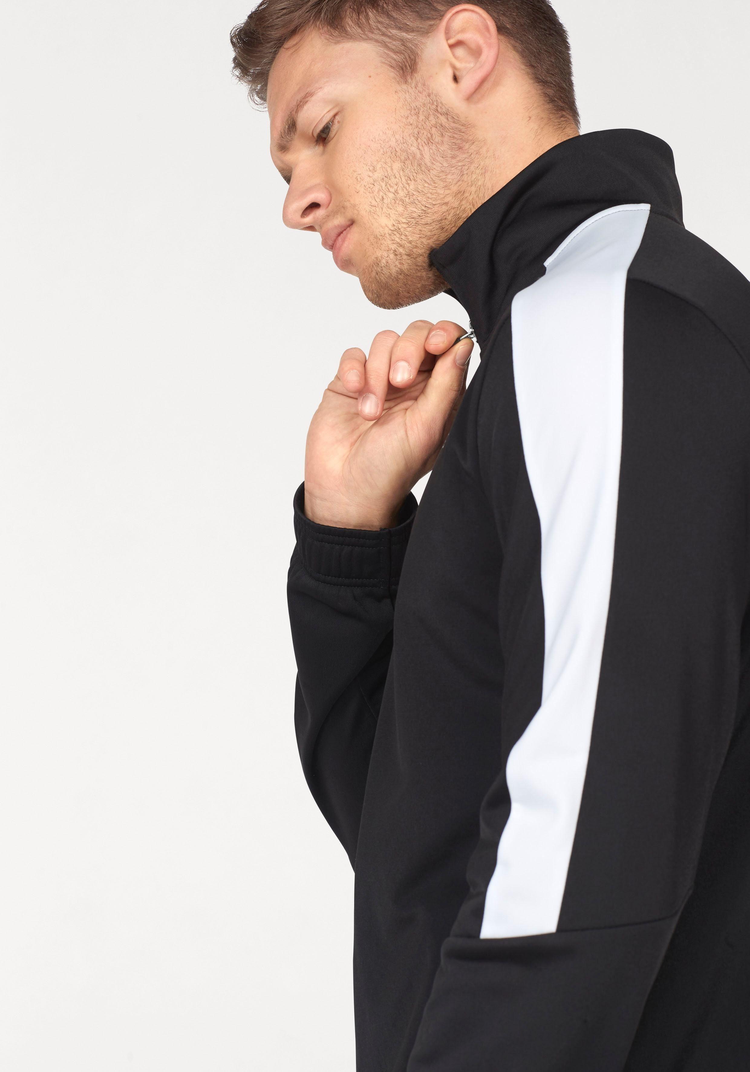 puma classic tricot