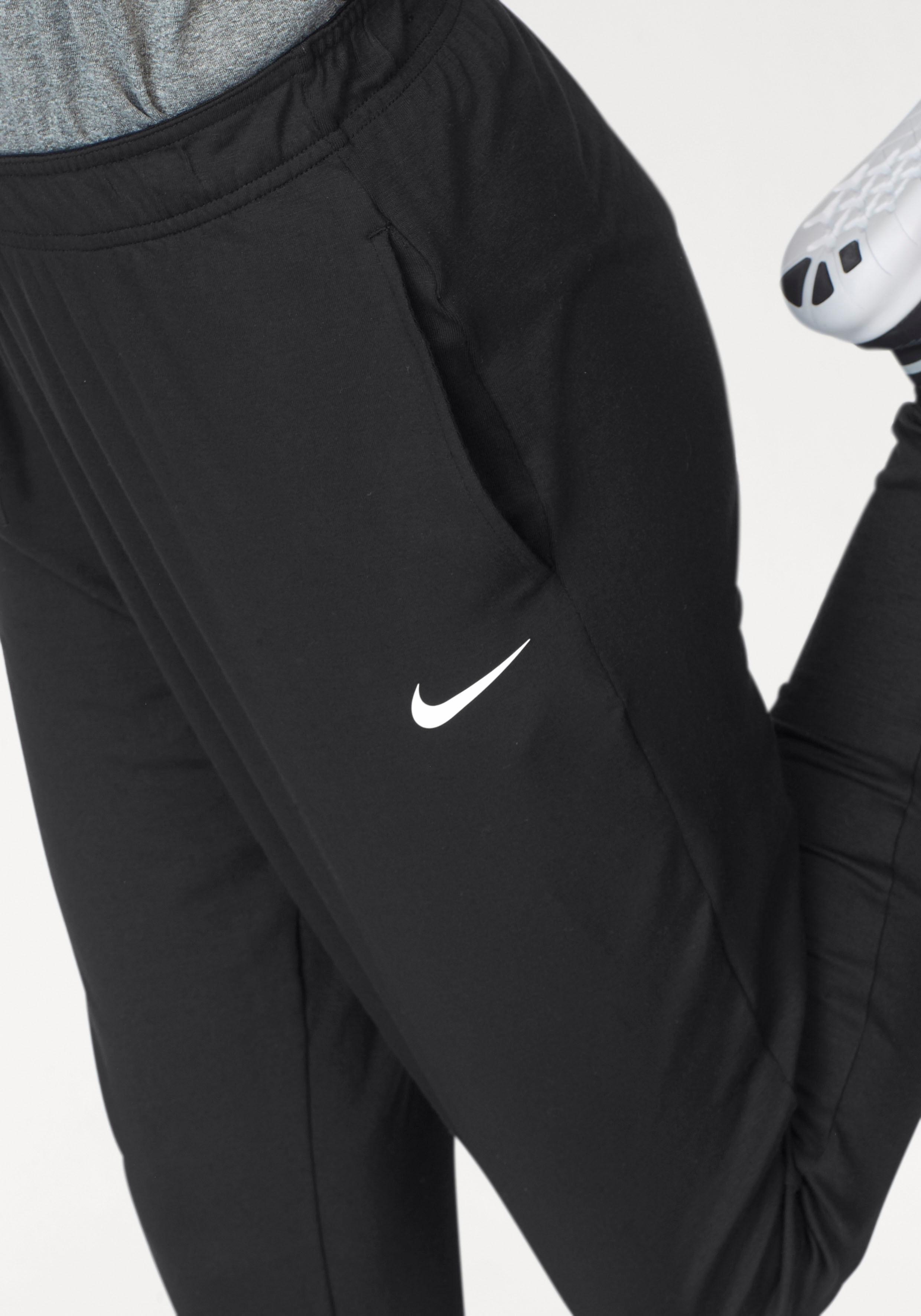 1cffc53b328 Nike trainingsbroek »FLOW VICTORY PANT« makkelijk gekocht | OTTO