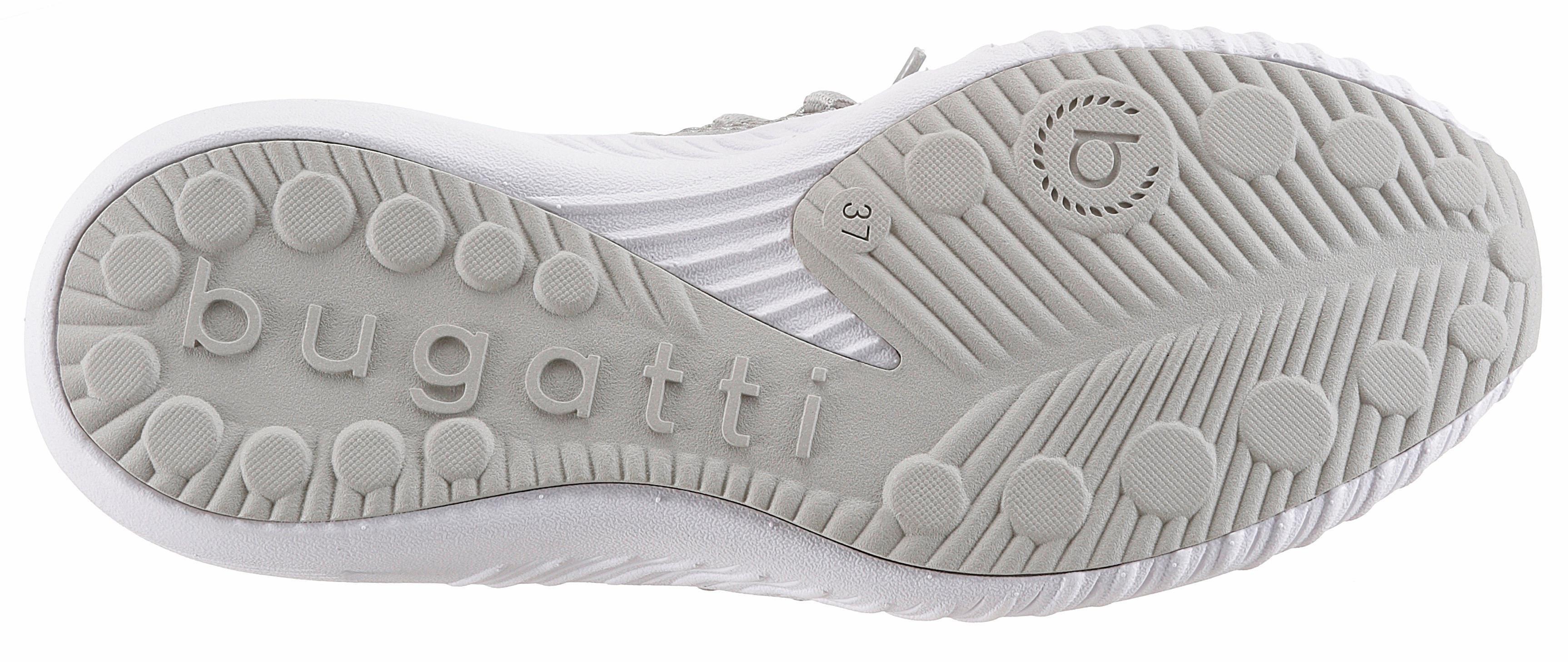 Sneakers Bugatti In De Online Winkel 4RcjLq35SA