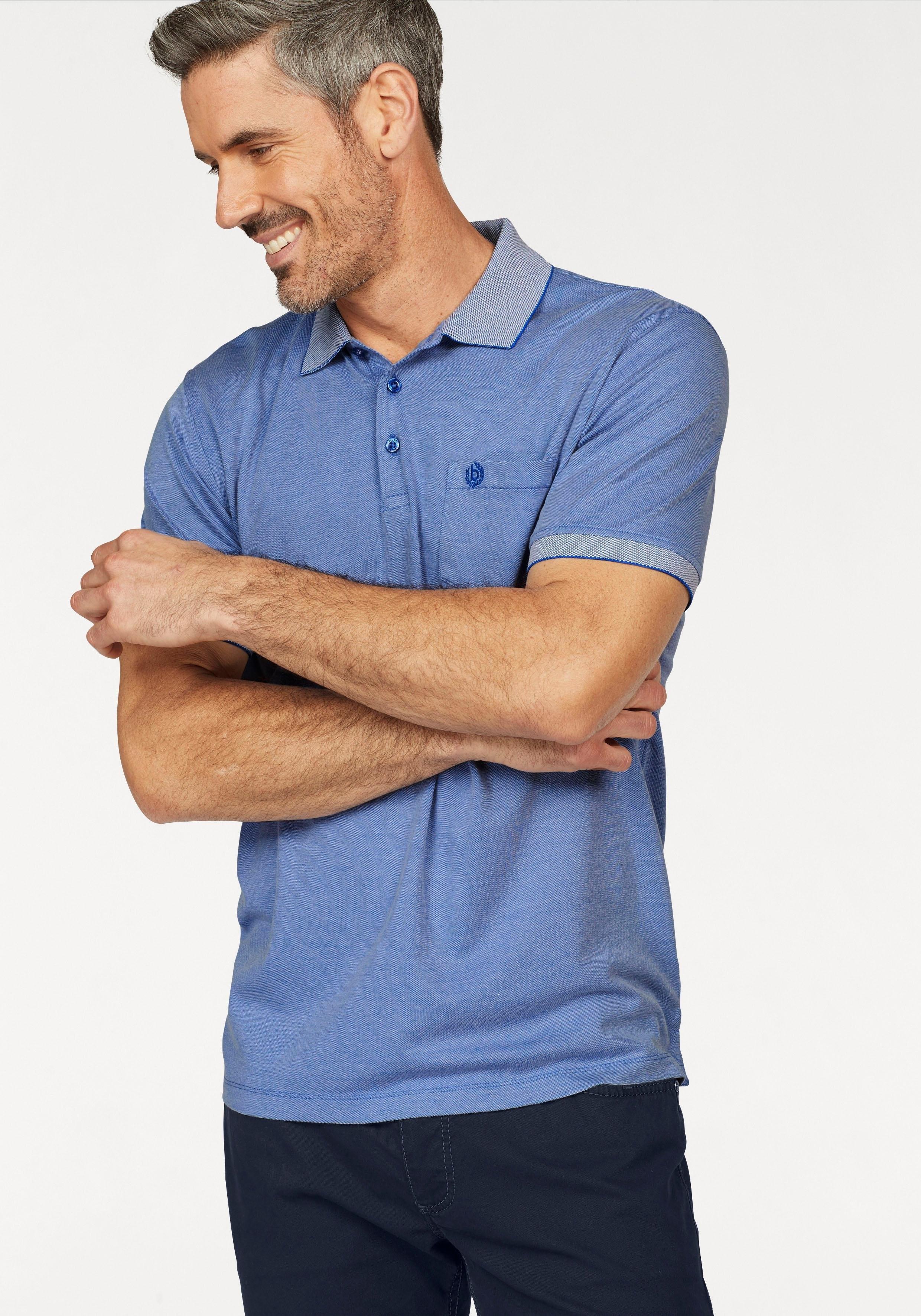 c2d9cc5207 Lacoste Polo Shirts Big And Tall | Azərbaycan Dillər Universiteti