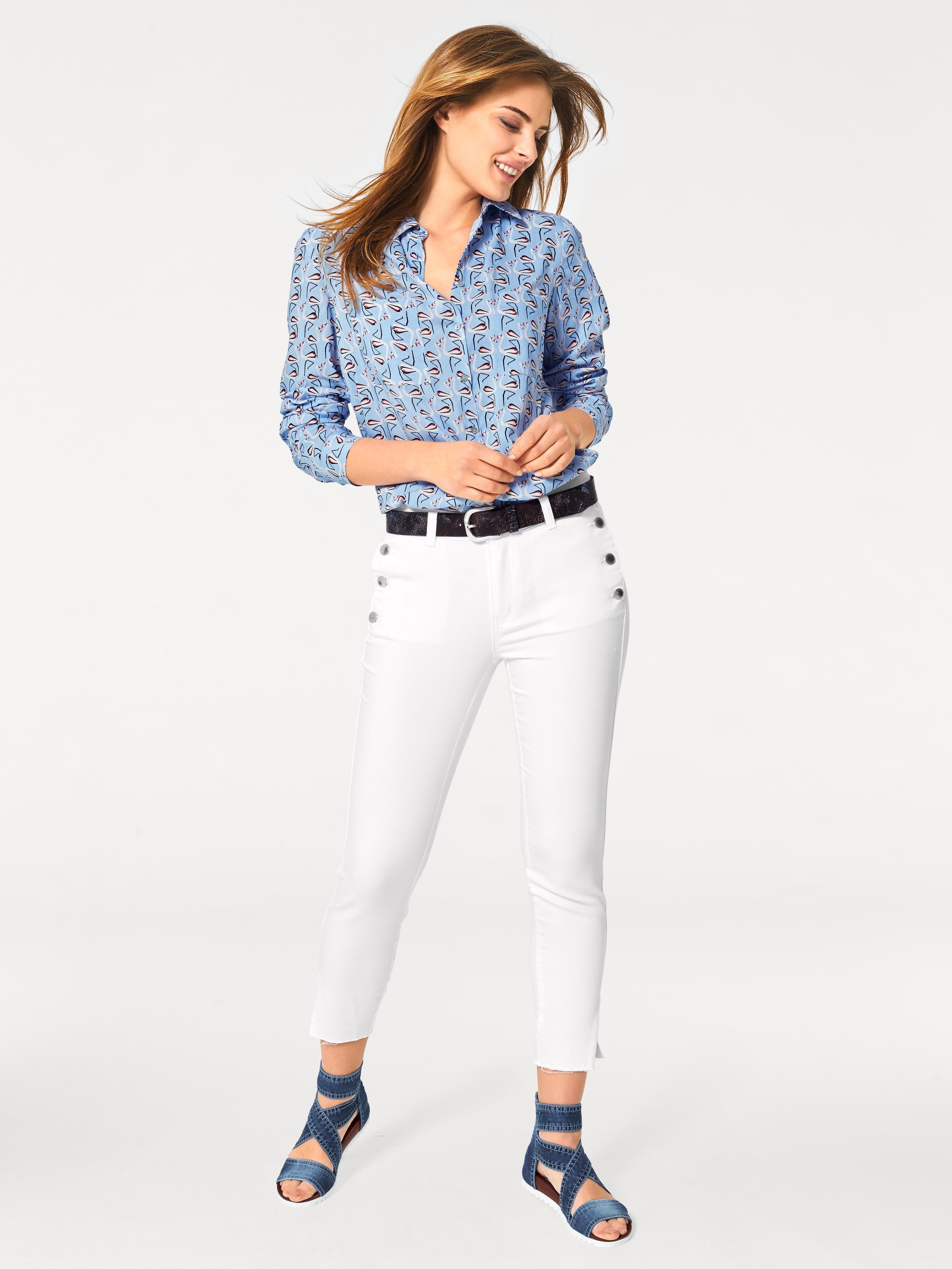 Online Bestellen Bestellen Online Jeans Jeans Bestellen Jeans Online Online Jeans b6gyvYf7