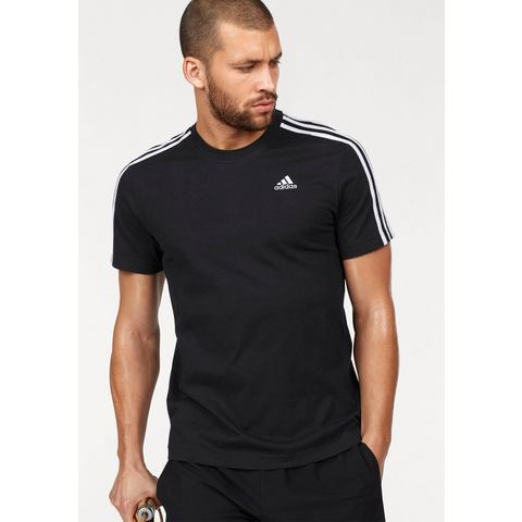 T-shirts adidas Essentials 3-Stripes T-shirt