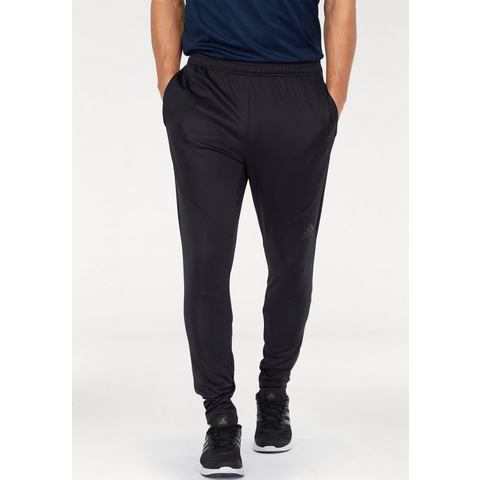 NU 21% KORTING: adidas Performance trainingsbroek WO PANT CLITE