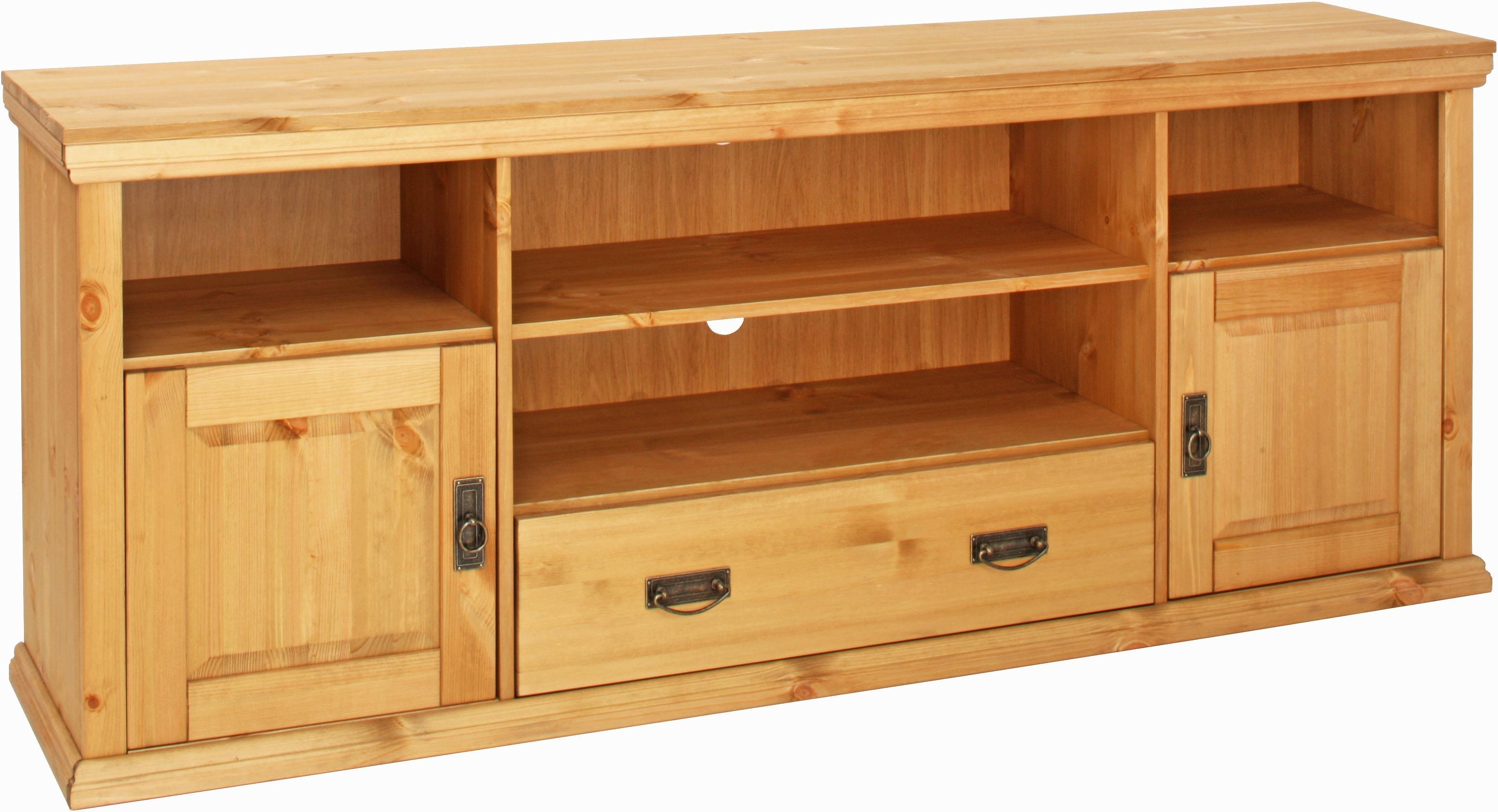 Home Affaire Tv-meubel »Serie Konrads«, breedte 185 cm goedkoop op otto.nl kopen