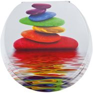 schuette toiletzitting multicolor