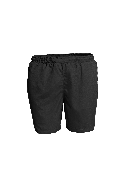 Ahorn Sportswear Zwembroek online kopen op otto.nl