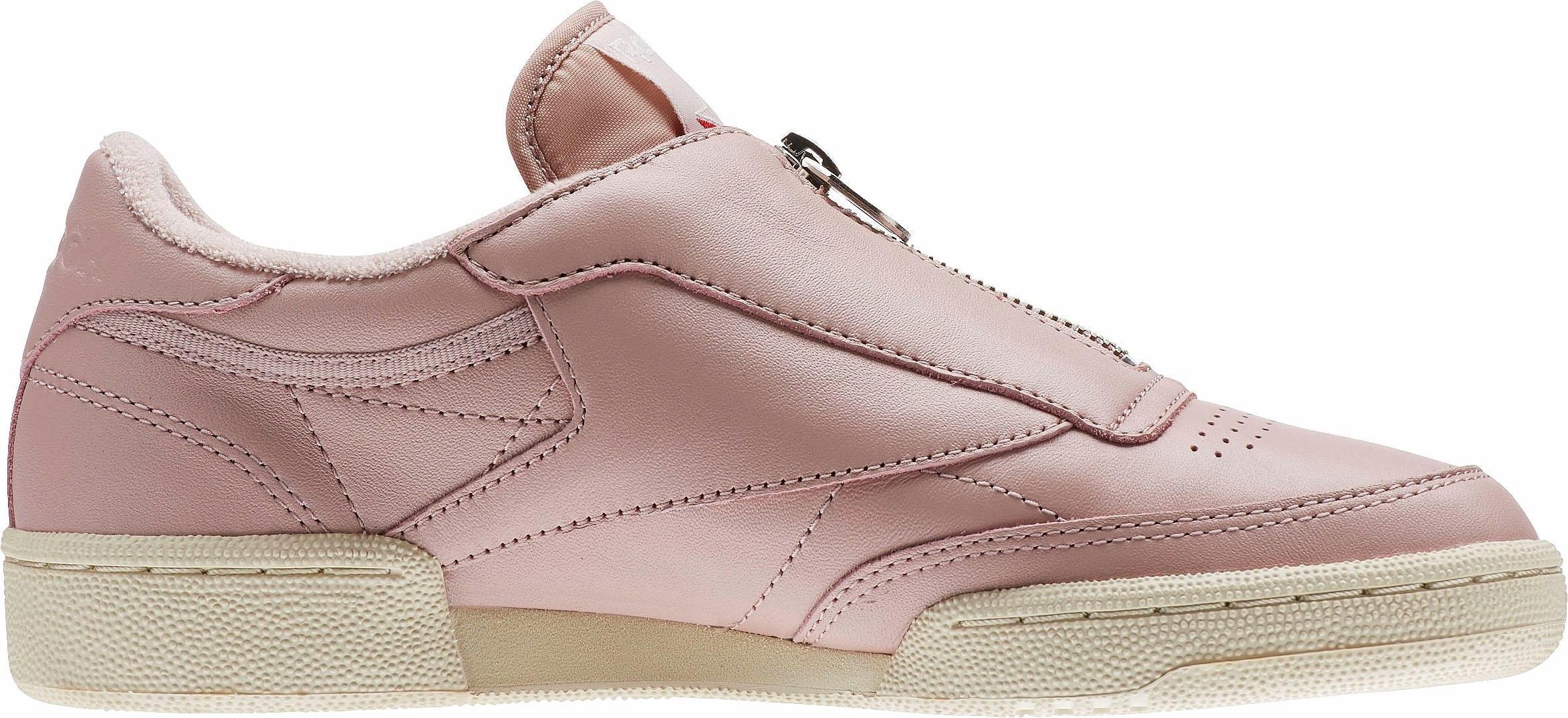C Classic 85 Reebok Nu ZipBestel Sneakersclub Bij 354jRAL