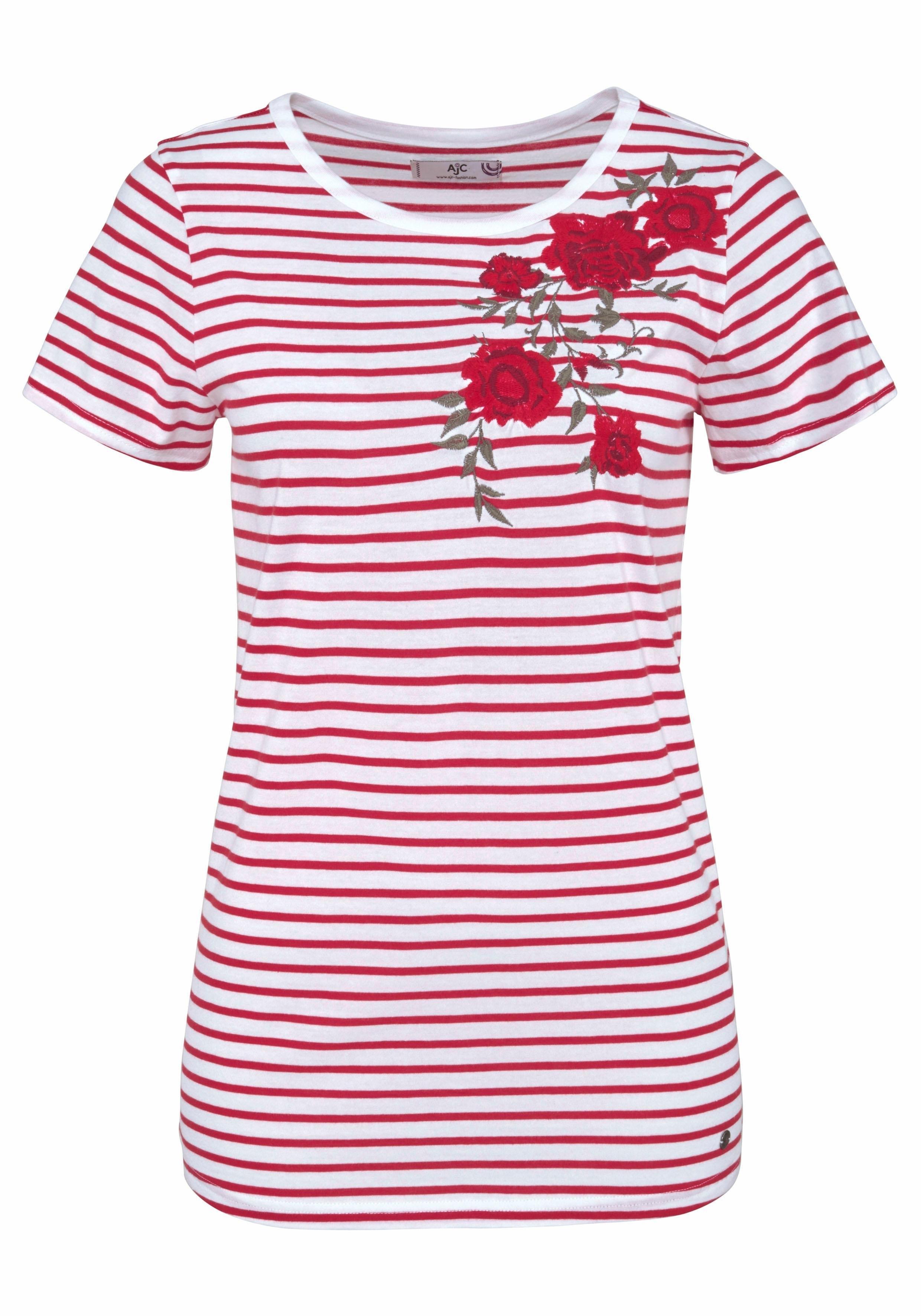 Bestellen T Online Ajc shirt Ajc T HIE9YWD2