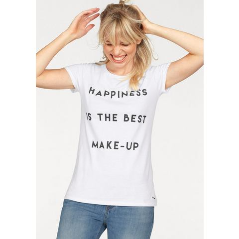 LTB NU 15% KORTING: LTB T-shirt BENIKO