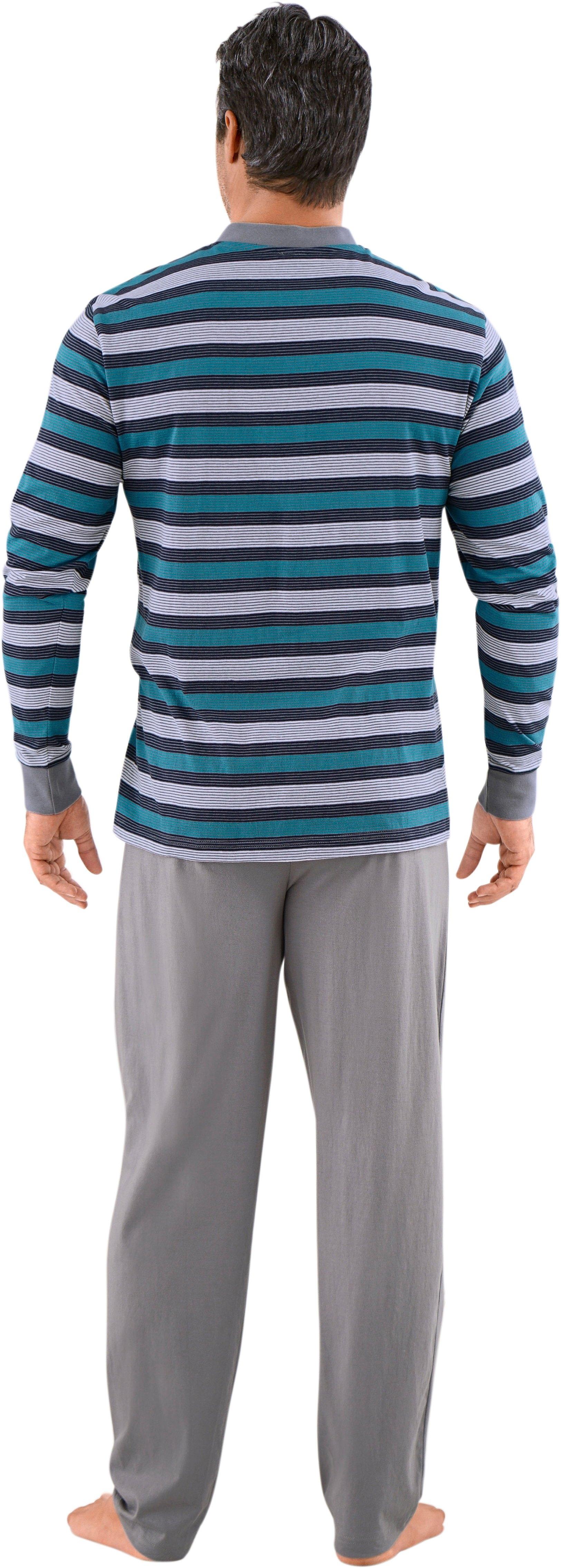 Wäschepur pyjama - verschillende betaalmethodes