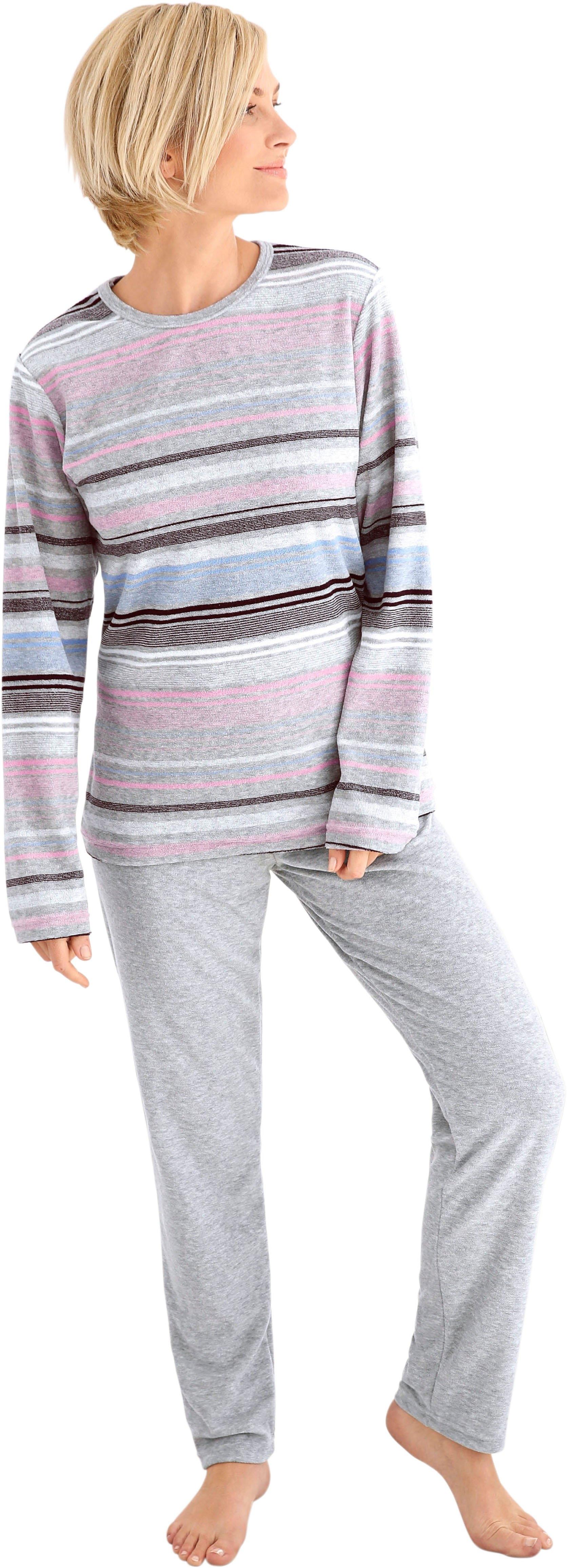 Normann Pyjama - verschillende betaalmethodes
