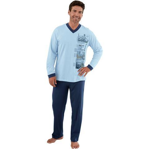 Topten NU 15% KORTING: TopTen pyjama