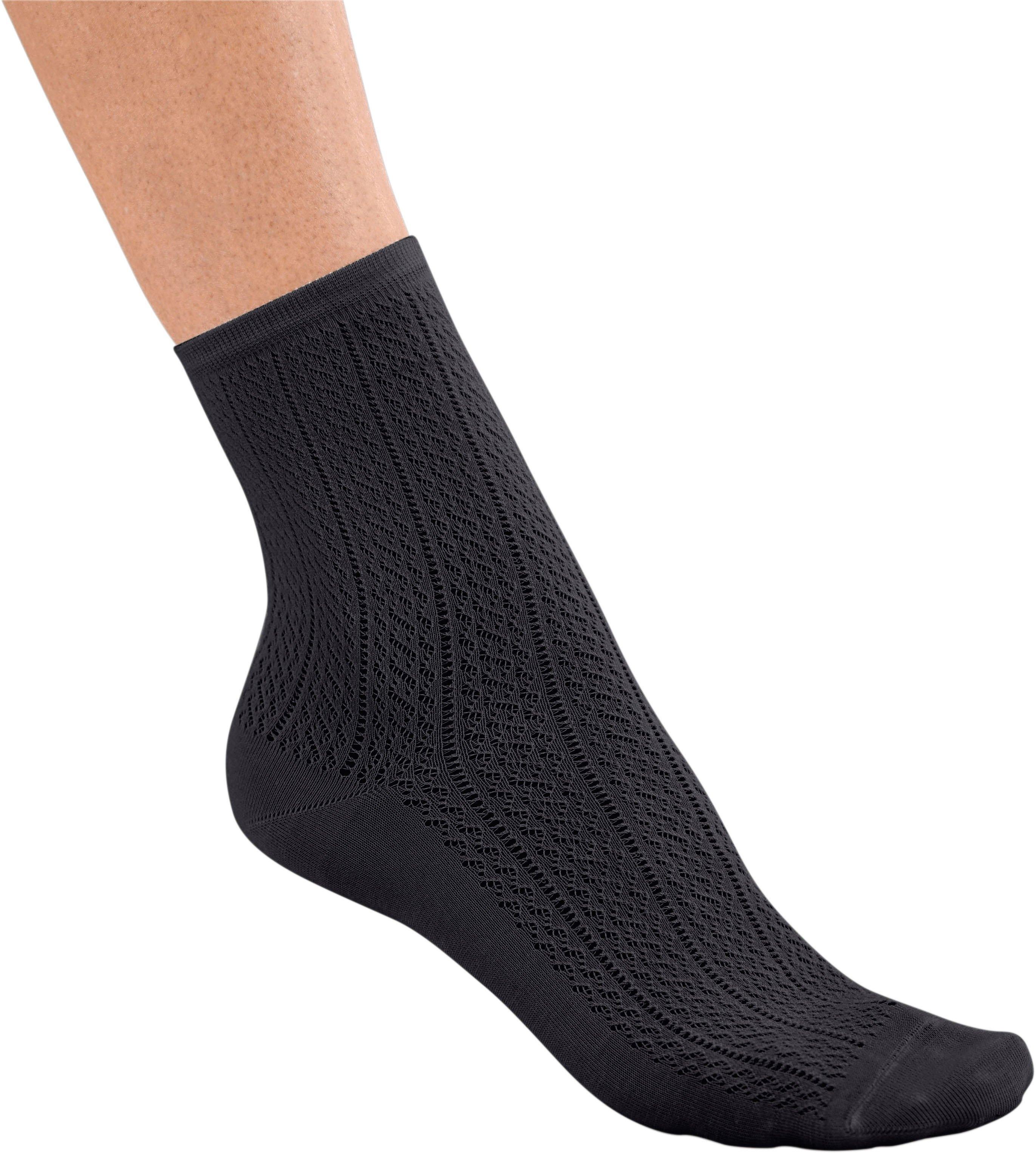 Rogo dames-sokken bij OTTO online kopen