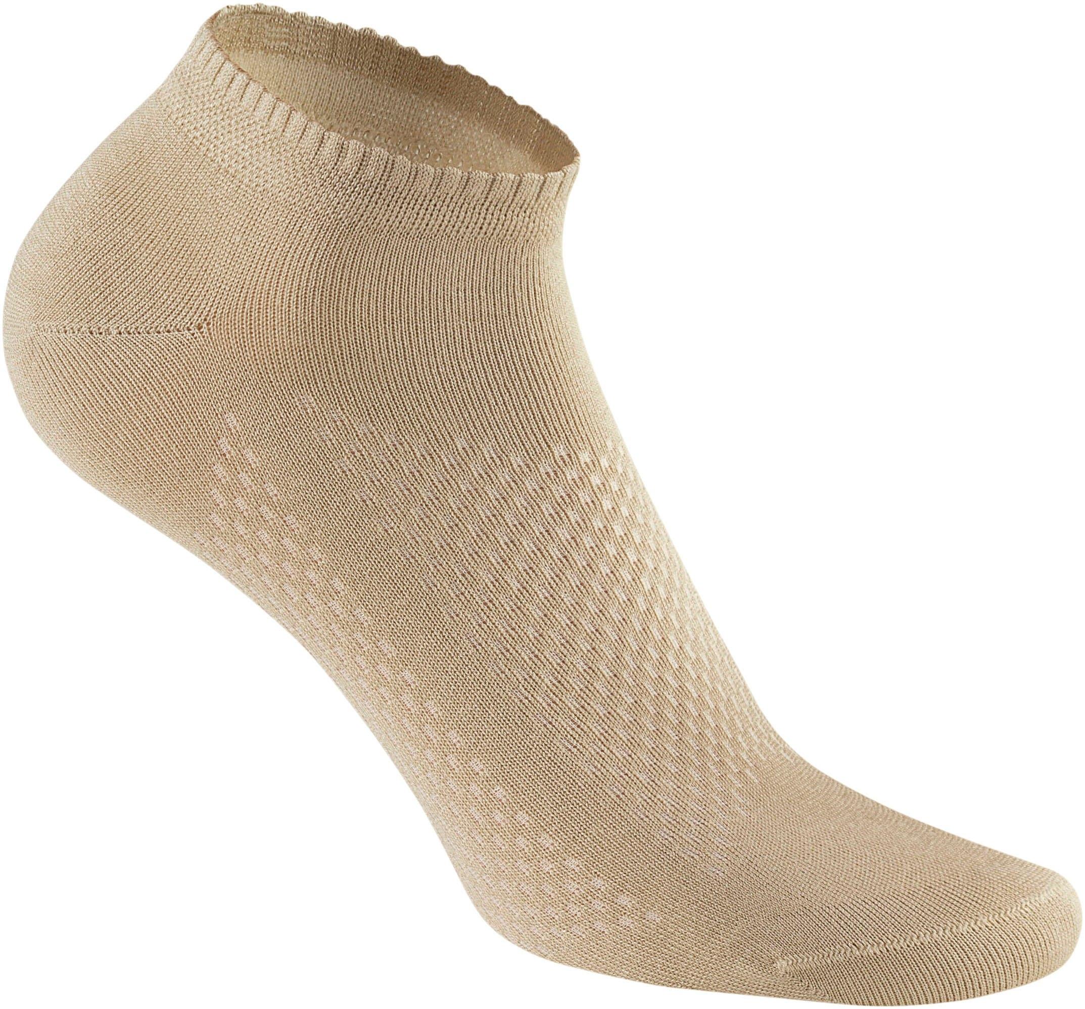 Elbeo Korte sokken (3 paar) veilig op otto.nl kopen