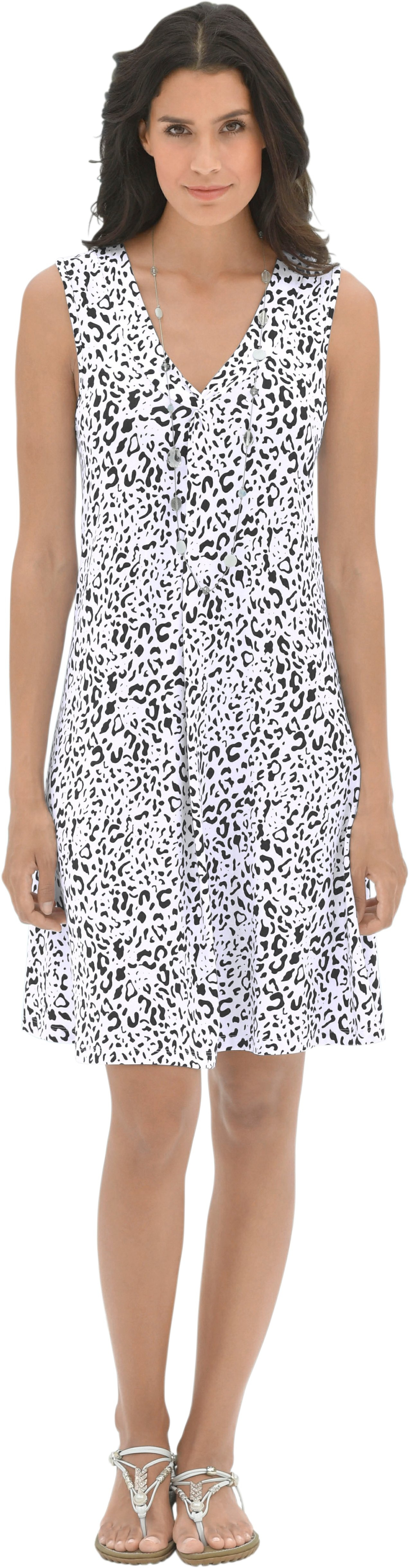 006e527b5eebb7 A-lijn jurken kopen  Kies uit een gevarieerd aanbod A-lijn jurken
