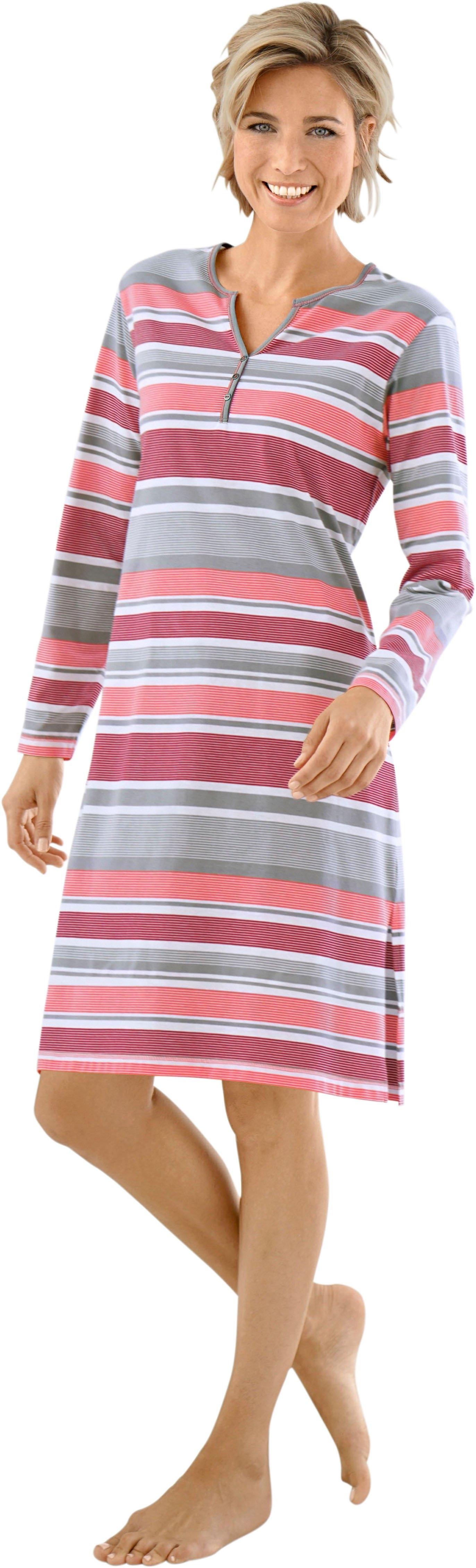 Op zoek naar een Hajo nachthemd? Koop online bij OTTO