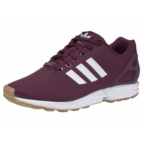 NU 15% KORTING: adidas Originals sneakers ZX Flux Seasonal