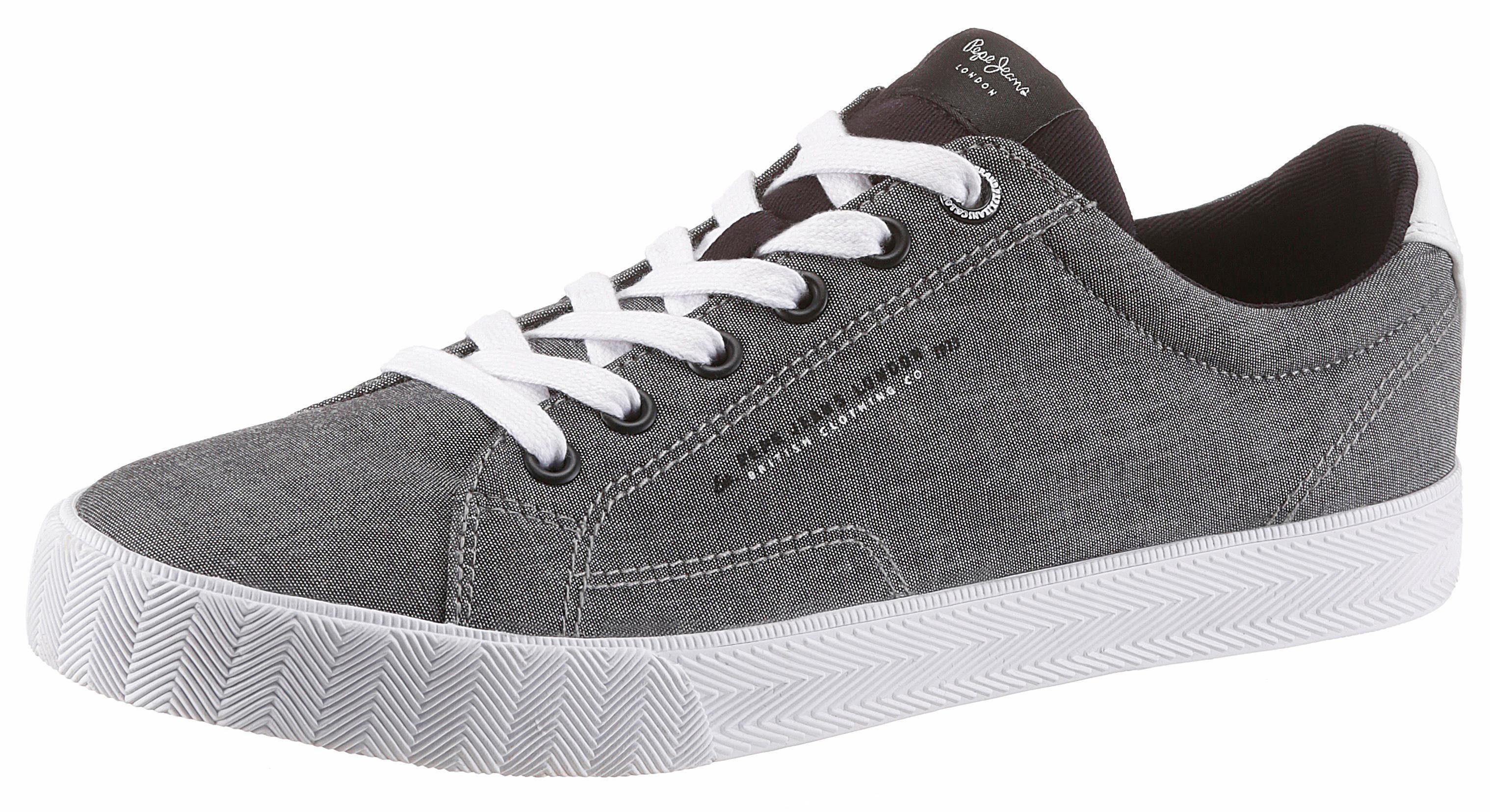Bij Otto Sneakers Jeans Pepe Je Koop BnAwSCfqx
