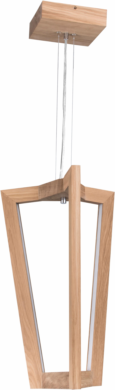 Op zoek naar een Spot Light led-hanglamp »LEIF«? Koop online bij OTTO