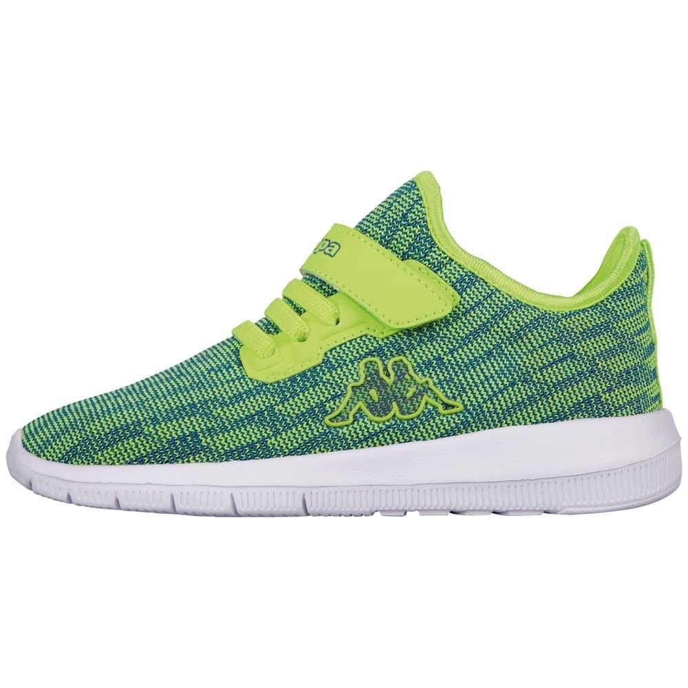 Kappa sneakers online kopen op otto.nl