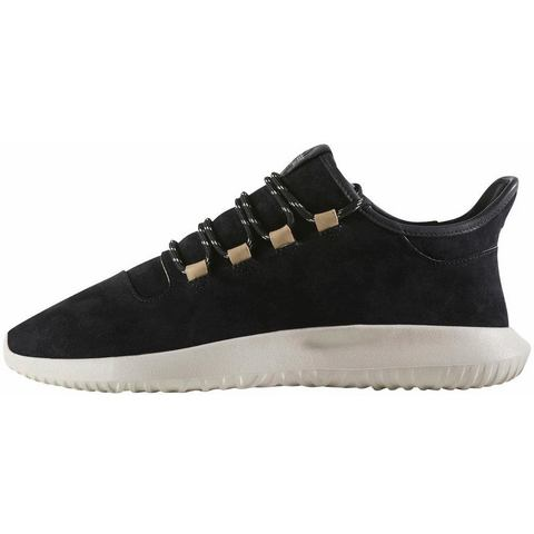 Adidas Tubular Shadow Sneakers Core Black
