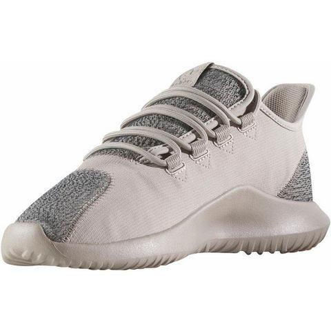 Adidas Tubular herensneaker grijs