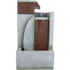 pajoma waterornament grijs