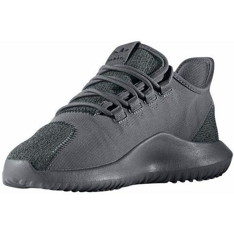 Adidas Tubular Shadow Sneakers Grey Five-Grey Five-Grey Five
