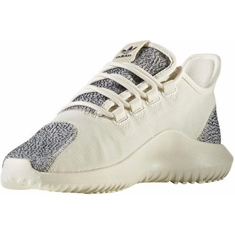 adidas Originals sneakers Tubular Shadow W1