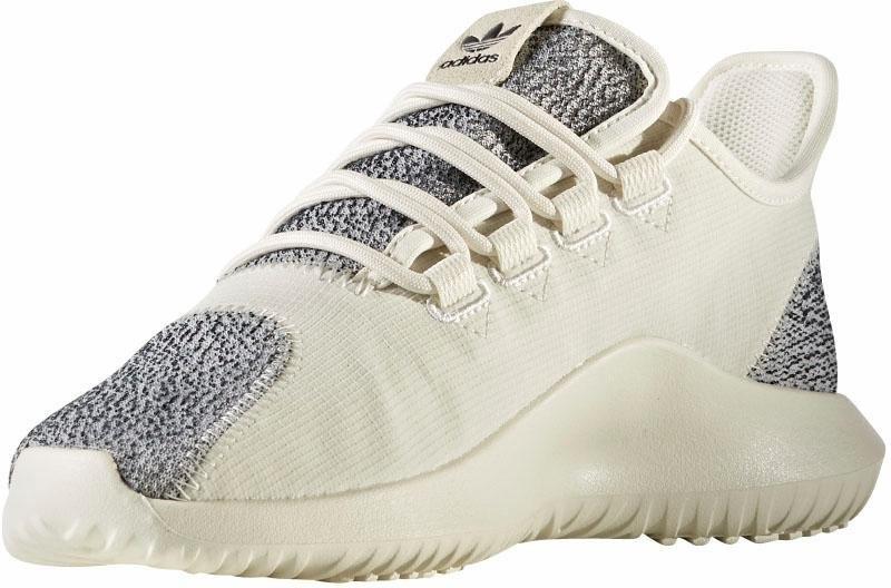 W1 Winkel Originals Adidas Sneakerstubular Shadow Online In De 8nOv0Nmw