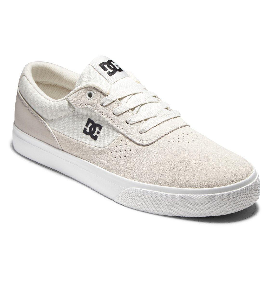 DC Shoes sneakers Switch veilig op otto.nl kopen