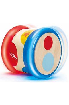 hape speelgoed-muziekinstrument multicolor